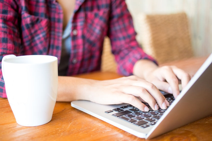Tips for Finding Great Freelance Writers for Your Small Business