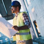 how to start construction business