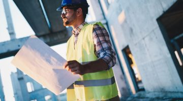 How to Start a Construction Business the Right Way