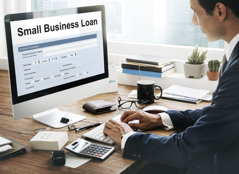 5 Reasons to Consider AltFi for Small Business Financing