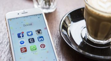 4 Essential Social Media Strategies Your Company Needs to Implement Today