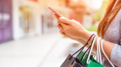 Win, Lose or Draw: Brick-and-Mortar vs. E-commerce