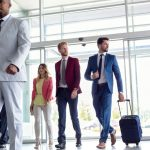 7 Genius Business Travel Secrets from Frequent Flyers