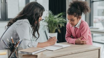 Kids and Entrepreneurship: Involving Your Kids in Your Business