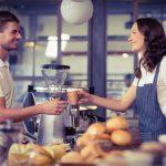 long lasting customer relationships
