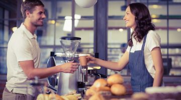 5 Ways to Build Long-Lasting Customer Relationships