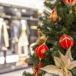 How to Thrive During the Holiday Season