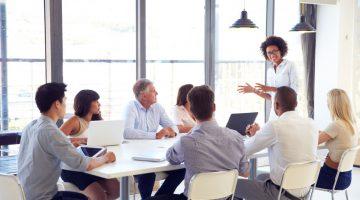 5 Key Prep Tips for a Winning Presentation
