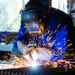 How to Create a Successful Skilled Trades Business