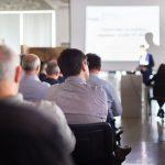 public speaking mistakes