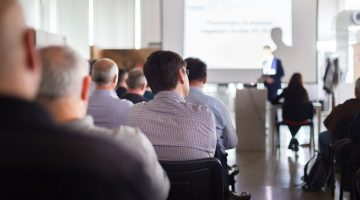 Mistakes to Avoid in Speeches and Talks