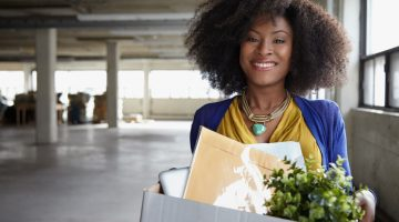 Corporate Change: Why Relocating Your Business Could Be the Next Best Step