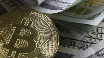 What to Consider Before You Decide to Accept Cryptocurrency at Your Small Business