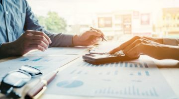 Upward Trajectory: 4 Investments That Will Help Your Business Grow