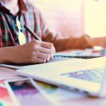 tools for diy marketing