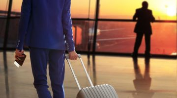 Global Mobility in Business: Investment Immigration Trends