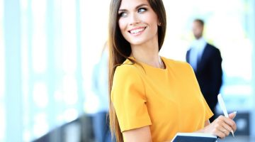 Daily Habits from Successful Entrepreneurs That Will Inspire You