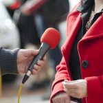how to get publicity for business