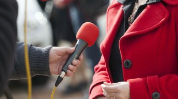 7 Ways to Get Publicity for Your Business