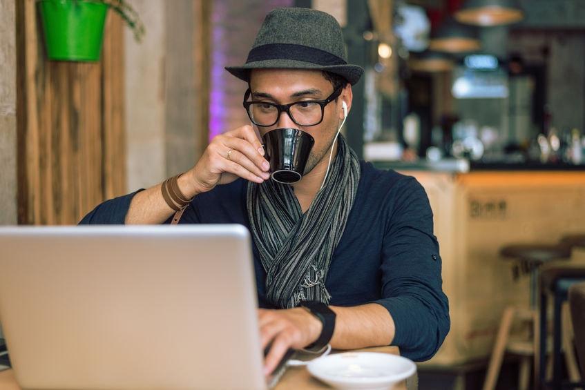 3 Ways to Effectively Market to Millennials