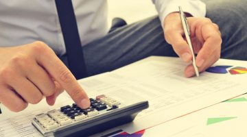 Small Business Tips: How to Improve Your Finances