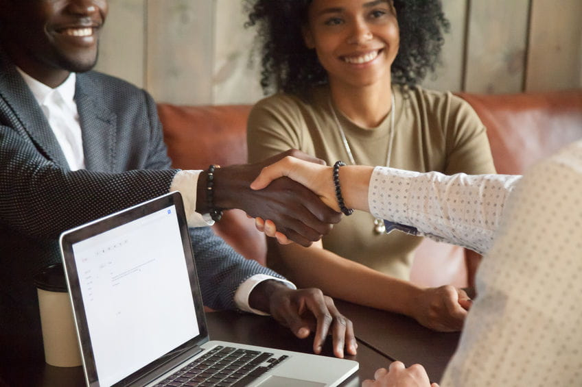 Everything You Need to Know About Getting a Small Business Loan