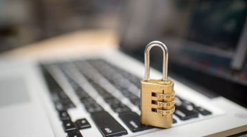 How to Keep Your Business Data Safe From Hackers