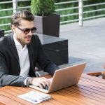 remote worker myths