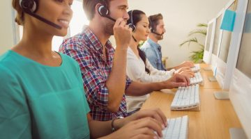 5 Tips for Using Third-Party Service Providers for Your Company