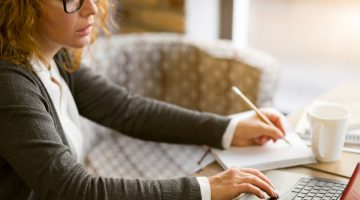 How Entrepreneurs Can Find Freelancers to Improve Work Productivity