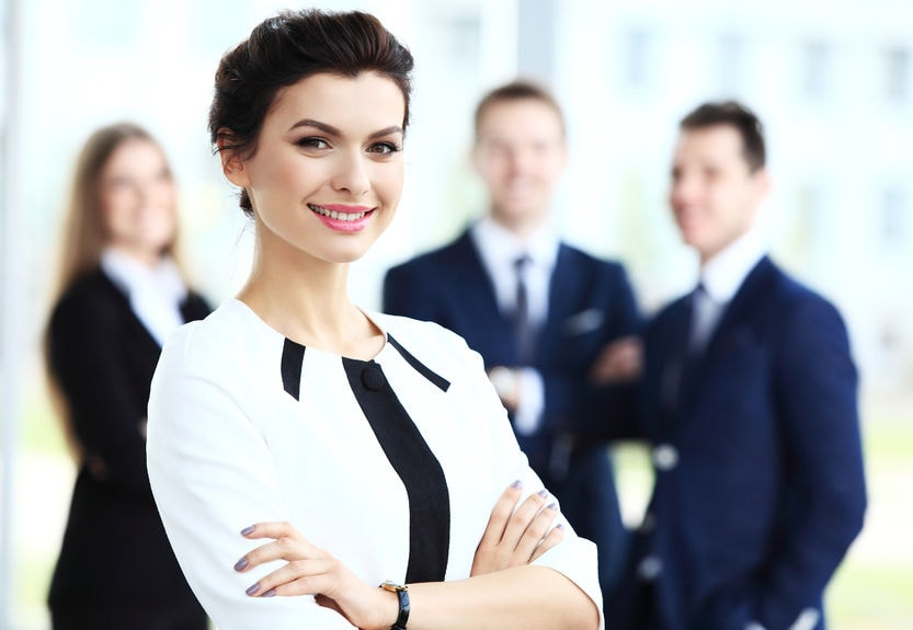 How to Be a Leader Worth Working For