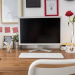 7 Tips for Keeping Your Office Space Organized