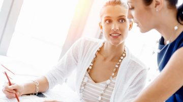 How Can Entrepreneurial Moms Achieve Work-Life Harmony?