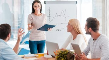 7 Rules of Reasonable Delegation