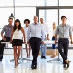 small business diversity