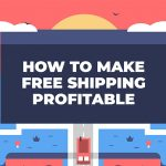 small business shipping