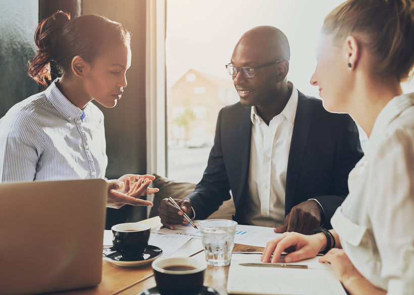 What Are Intrepreneurs, and Why Does Your Small Business Need Them?