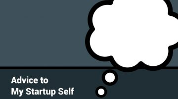 Advice to My Startup Self: Jessica Dawson of Founder Nonfiction