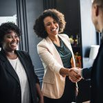 attract best employees