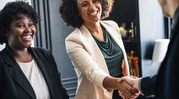 6 Great Ways to Attract the Best Employees