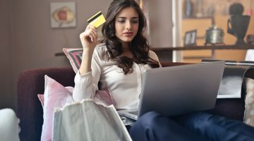 11 Ecommerce Content Marketing Tips to Create Content That Converts