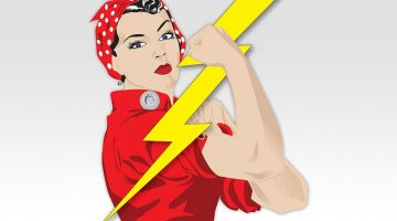 Ms Sparky Electric: A San Diego Electrician Who's Breaking Stereotypes and Growing Her Business