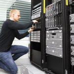 tech personnel outsource