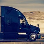 trucking industry business tips