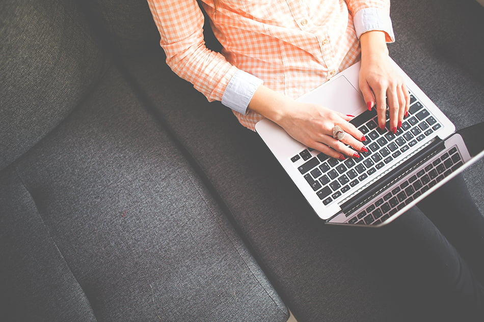 5 Mistakes to Avoid When Running a Company Blog