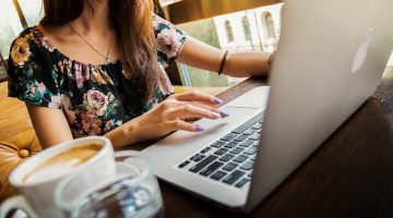 Tips for Getting Into the Gig Economy