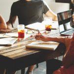 habits of successful startups