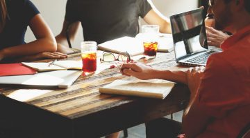 Habits All Successful Startups Should Follow