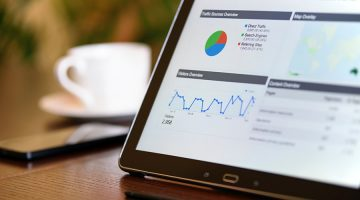 Four Tips for Mastering Local SEO