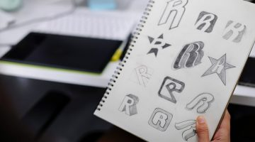 How a Logo Makeover Can Benefit Your Business
